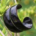 Natural horn bracelet - Model 0026