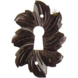 Розетка от Черного Рога