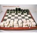 """4"""" moderne Schach und Schach an Bord modernen Stil"""