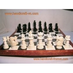 """3 """"Классические шахматы шахматная доска и нормальный стиль"""